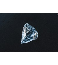 What Is The Largest Diamond In The World?
