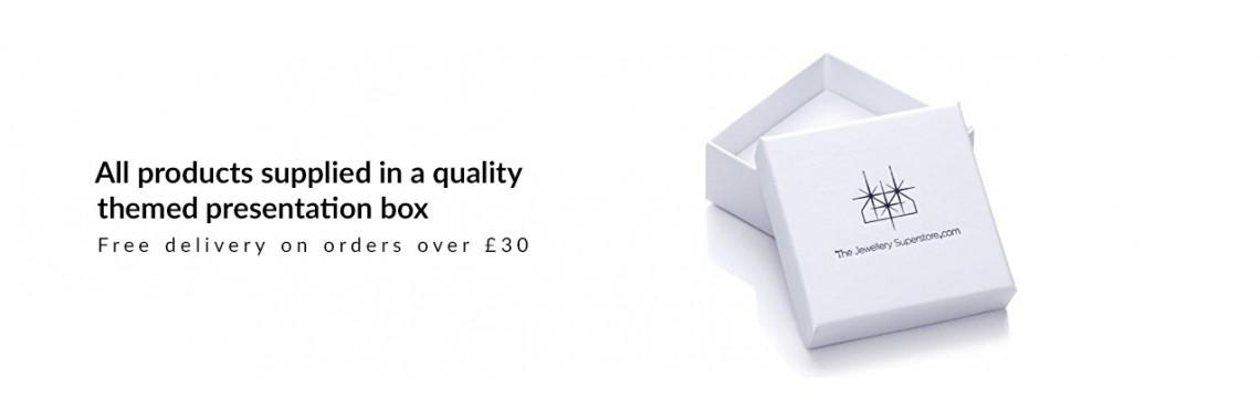 Box Promo