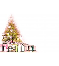 Christmas Wishes from The Jewellery Superstore!