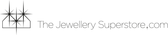 Jewellery Superstore